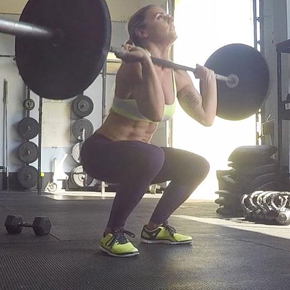 core-functional-fitness-cross-training