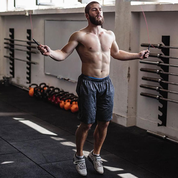 core-functional-fitness-hiit