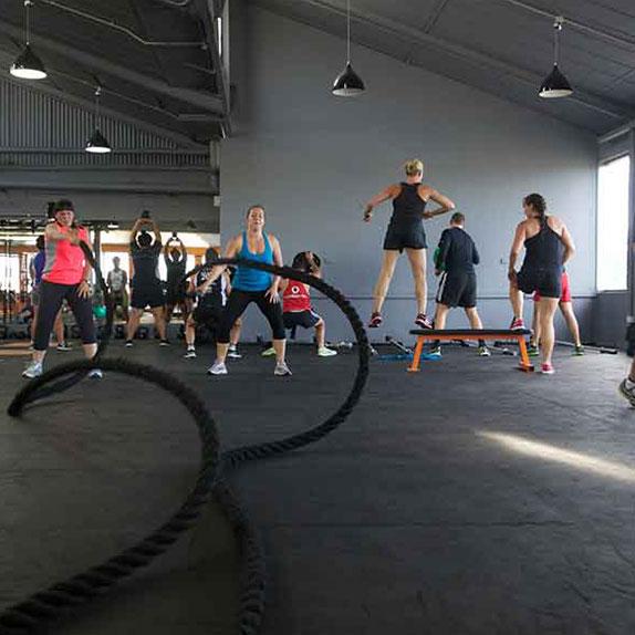 core-functional-fitness-meta-circuit