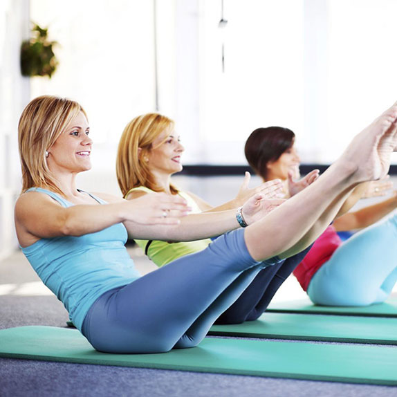core-functional-fitness-pilates