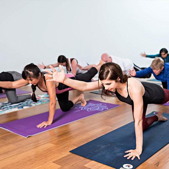 core-functional-fitness-yoga